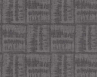 A.S. Création Wallpaper 366371