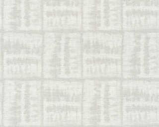 A.S. Création Обои «Графика, Бежевые, Белые, Серыe, Тёмно-серые» 366372