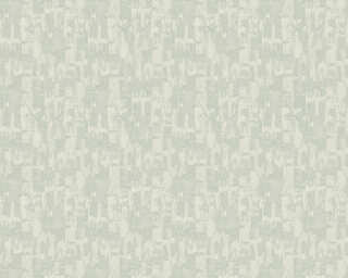 Architects Paper Wallpaper «Uni, Beige, Brown, Green, Grey» 366704