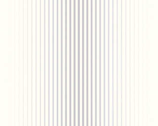 Esprit Home Wallpaper 366782