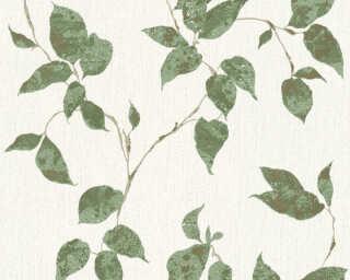 A.S. Création Wallpaper 366874