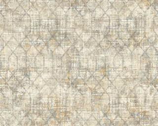 A.S. Création Wallpaper 367713