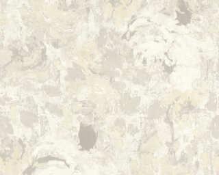 A.S. Création Wallpaper 367722