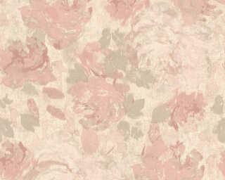 A.S. Création Wallpaper 367724