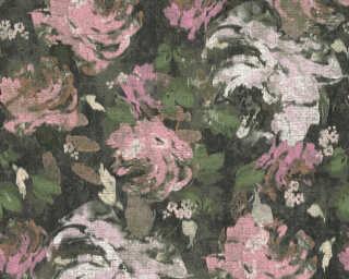 A.S. Création Wallpaper 367726