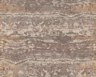 A.S. Création Wallpaper «Stone, Beige, Brown, Cream» 367744