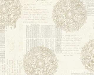 A.S. Création Wallpaper 367751