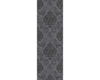 Livingwalls Designpanel «Barock, Floral, Beige, Braun, Creme, Grau» 368241