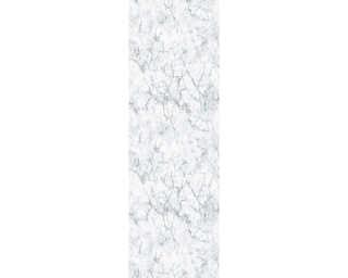 Livingwalls Обои-панели «Под мрамор, Бежевые, Белые, Коричневыe, Кремовые» 368421