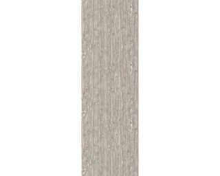 Livingwalls Designpanel «Holz, Landhaus, Beige, Braun, Creme, Grau» 368521