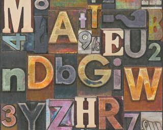 A.S. Création Обои «Под дерево, 3D, Бежевые, Бирюзовые, Желтыe, Зеленые» 368711