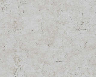 Livingwalls Wallpaper «Concrete, Grey» 369112