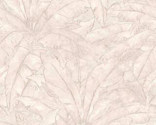 Livingwalls Wallpaper 369272