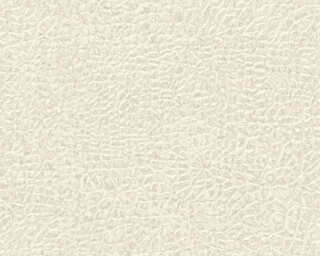 Architects Paper Wallpaper «Graphics, Cream, Grey, Metallic, Taupe» 369703