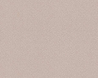 A.S. Création Tapete «Grafik, Braun, Metallics, Rosa» 369782