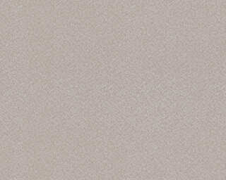 A.S. Création Wallpaper «Graphics, Grey, Metallic» 369784