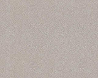 A.S. Création Tapete «Grafik, Grau, Metallics» 369784