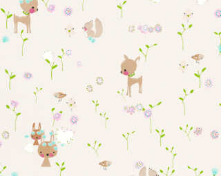 A.S. Création Wallpaper 369881