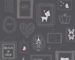 A.S. Création Wallpaper 369913