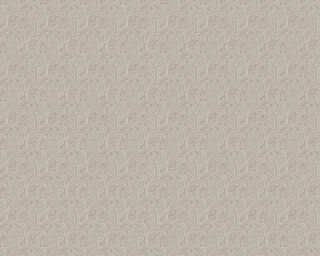 A.S. Création Wallpaper «Uni, Beige» 370585