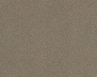 A.S. Création Wallpaper «Graphics, Black, Gold, Metallic» 371102