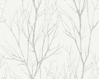A.S. Création Wallpaper 372602