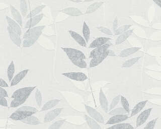 A.S. Création Wallpaper 372614