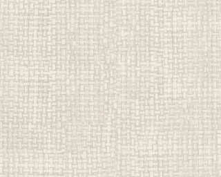 A.S. Création Wallpaper «Wood, Cottage, Beige, Grey, Taupe» 373682