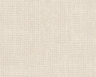 A.S. Création Wallpaper «Wood, Cottage, Beige, Grey, Taupe» 373683