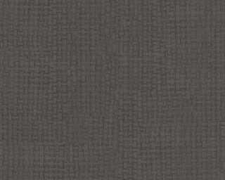 A.S. Création Обои «Под дерево, Деревенский стиль, Серыe, Черные» 373685