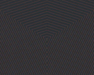 Daniel Hechter Wallpaper «Graphics, Black, Gold, Metallic» 375226