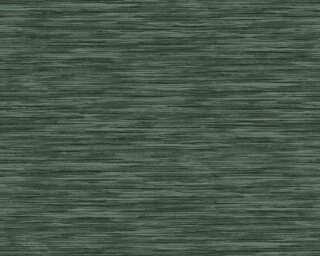 Daniel Hechter Wallpaper «Cottage, Green» 375254