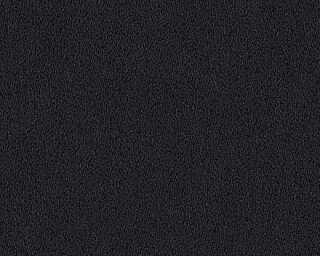 Daniel Hechter Обои «Уни, Черные» 375272