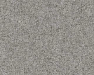 A.S. Création Wallpaper «Uni, Beige, Grey, Taupe» 375485