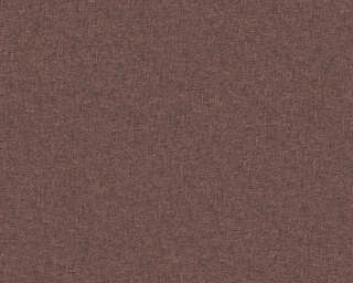 A.S. Création Tapete «Uni, Kupfer, Metallics» 375486