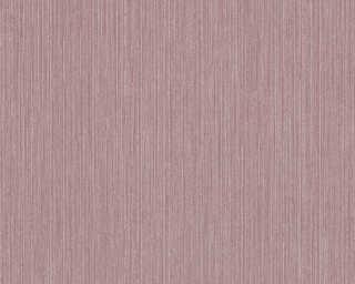 Architects Paper флизелин «Уни, Белые, Красные» 375595