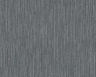 Architects Paper флизелин «Уни, Металлик, Серебро, Серыe» 375599