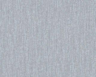 Architects Paper флизелин «Уни, Белые, Металлик, Серебро, Синие» 375605