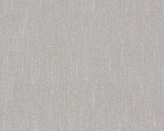 Architects Paper флизелин «Уни, Металлик, Серебро, Серыe» 375623
