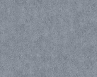 Architects Paper флизелин «Уни, Серыe, Синие» 375634