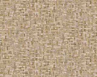 Architects Paper Tapete «Landhaus, Beige» 377062