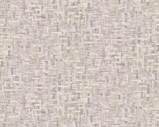 Architects Paper Tapete «Landhaus, Beige» 377066