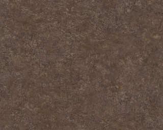 Livingwalls papier peint 377442