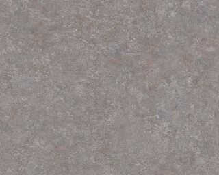 Livingwalls papier peint 377443