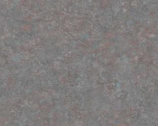 Livingwalls papier peint 377444