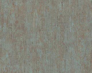 Livingwalls papier peint 377462
