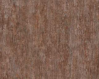 Livingwalls papier peint 377464
