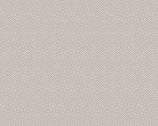 A.S. Création Tapete «Grafik, Braun, Metallics» 377593