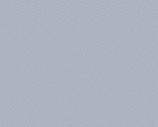 A.S. Création Обои «Графика, Металлик, Синие» 377596