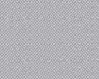 A.S. Création Tapete «Grafik, Braun, Metallics» 377597